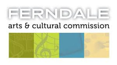 Ferndale Arts and Cultural.jpg