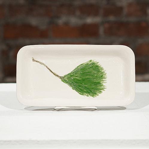Pine Branch tray