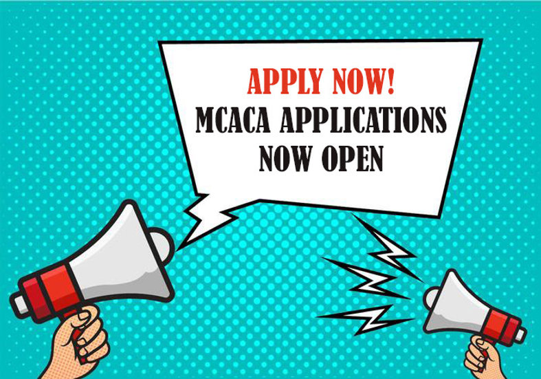 MCACA Now accepting Applications.jpg
