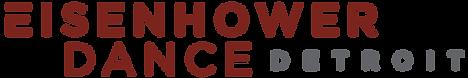 eisenhower_dance_2018_logo-title-01.png