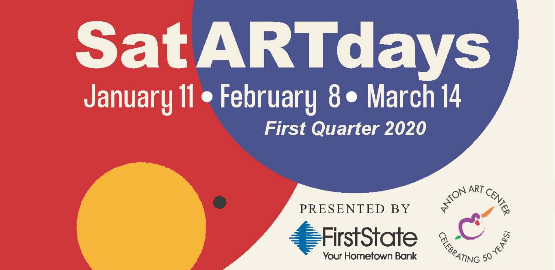 SatARTdays 1Q fb event cover.jpg