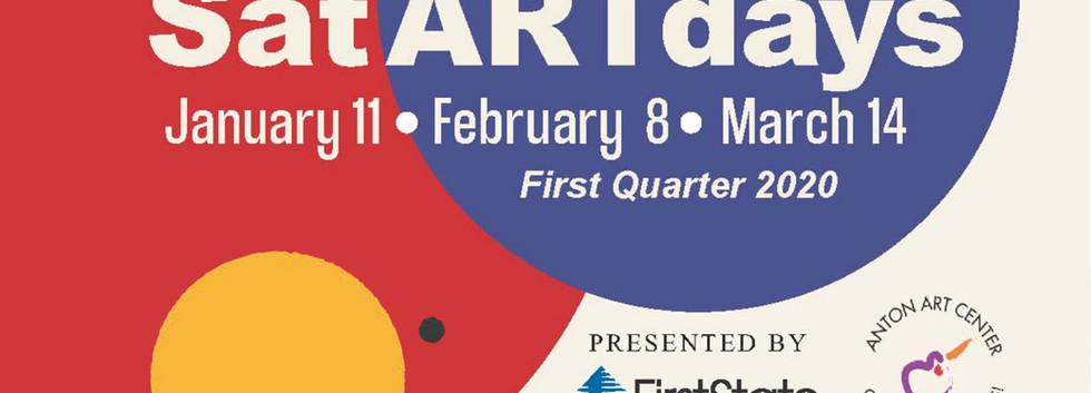 SatARTdays 1Q fb event cover.jpg