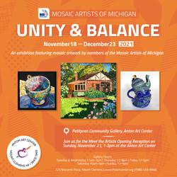 Mosaic Artists of Michigan Facebook_1080x1080