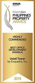 HC_Best Office Development (Manila)-01.j