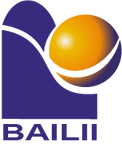 bailii_logo.png