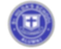 Alumni Crest.jpeg