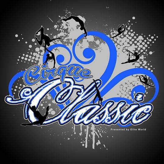 cirqueclassic logo.jpg