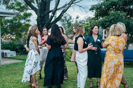 Event - International Women's Day 2019 (