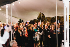 Event - 150 Corporate Opening July 2014