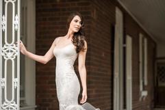 Event - Photoshoot MXM Couture April 201