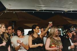 Event - HH Ball July 2014 (278).jpg