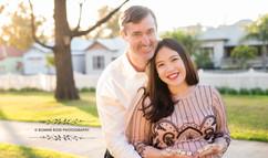 Event - Photoshoot Maternity 2014  (1).j