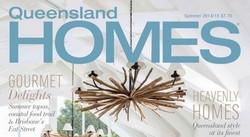 Queensland%2520Homes%2520-%2520Summer%25