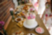 Event - Joy's Communion  (16).jpg