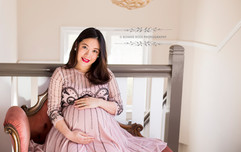 Event - Photoshoot Maternity 2014  (3).j