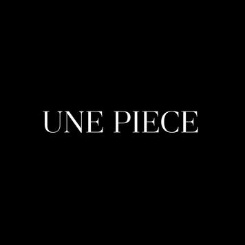 une piece.png