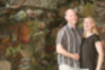 Flower Mound Homes, Corinth Homes, Denton Homes Real Estate Agent