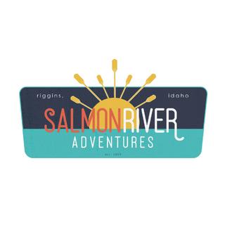 salmonriverlogo.png
