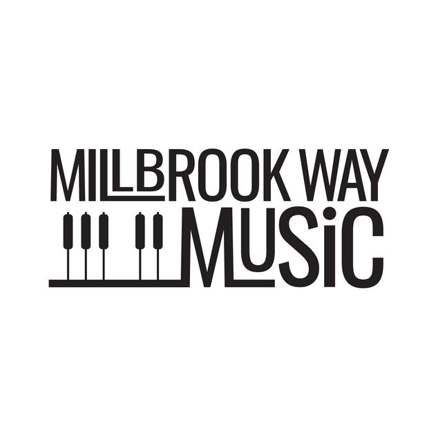 milbrookwaymusiclogo.png