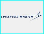 Media West Client Lockheed Martin