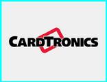 Media West Client CardTronics