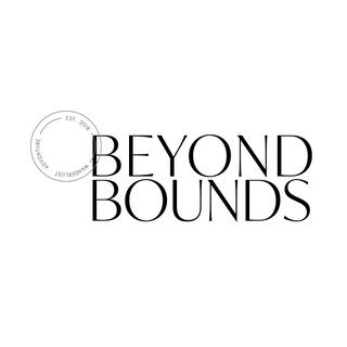beyondboundslogo.png