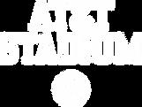 Media West AT&T Stadium Events Logo