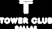 Media West Tower Club Logo