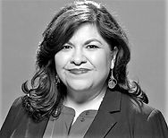 jackie-rodriguez-women-with-promis-partnership-chair
