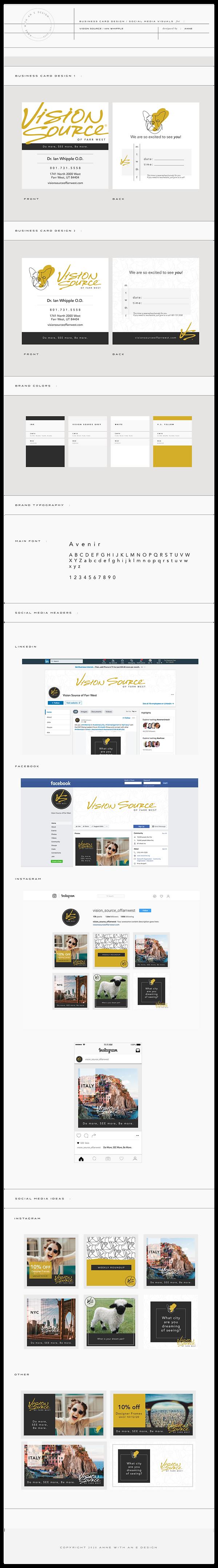 visionsourceoffarrwestbrandboard.png