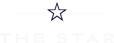 The Star Logo Media West Events