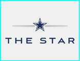 Media West Client The Star