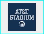 Media West Client AT&T Stadium