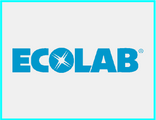 Media West Client ECOLAB