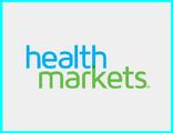 Media West Client Health Markets