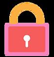 securityAsset 38.png