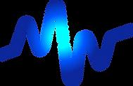 Media West Events logo