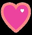 heartAsset 39.png
