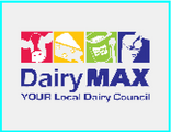 Media West Client Dairy Max