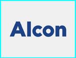 Media West Client Alcon