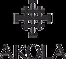 Akola Logo