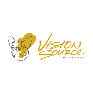 visionsourceoffarrwestlogo.png