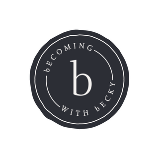 becomingwithbeckyroundlogo.png