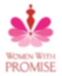 WomenWithPromiseTexasCharityOldLogo.png
