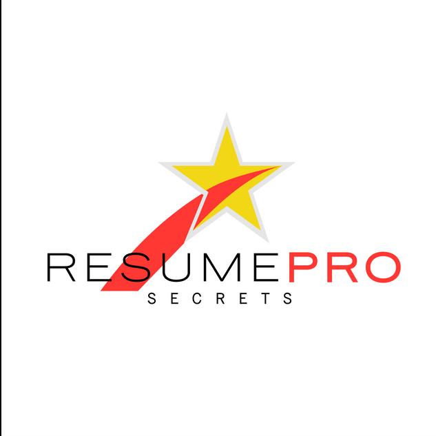 resumeprologo.png