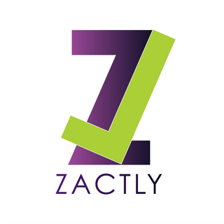 zactlylogo.png