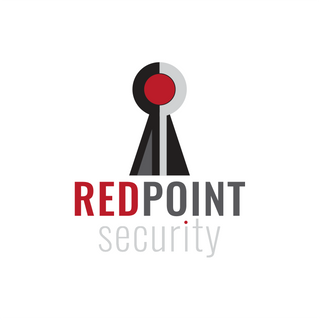 redpointsecuritylogo.png