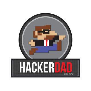 hackerdadlogo.png