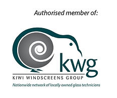 Kiwi Windscreens Group