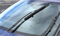 windscreen 2